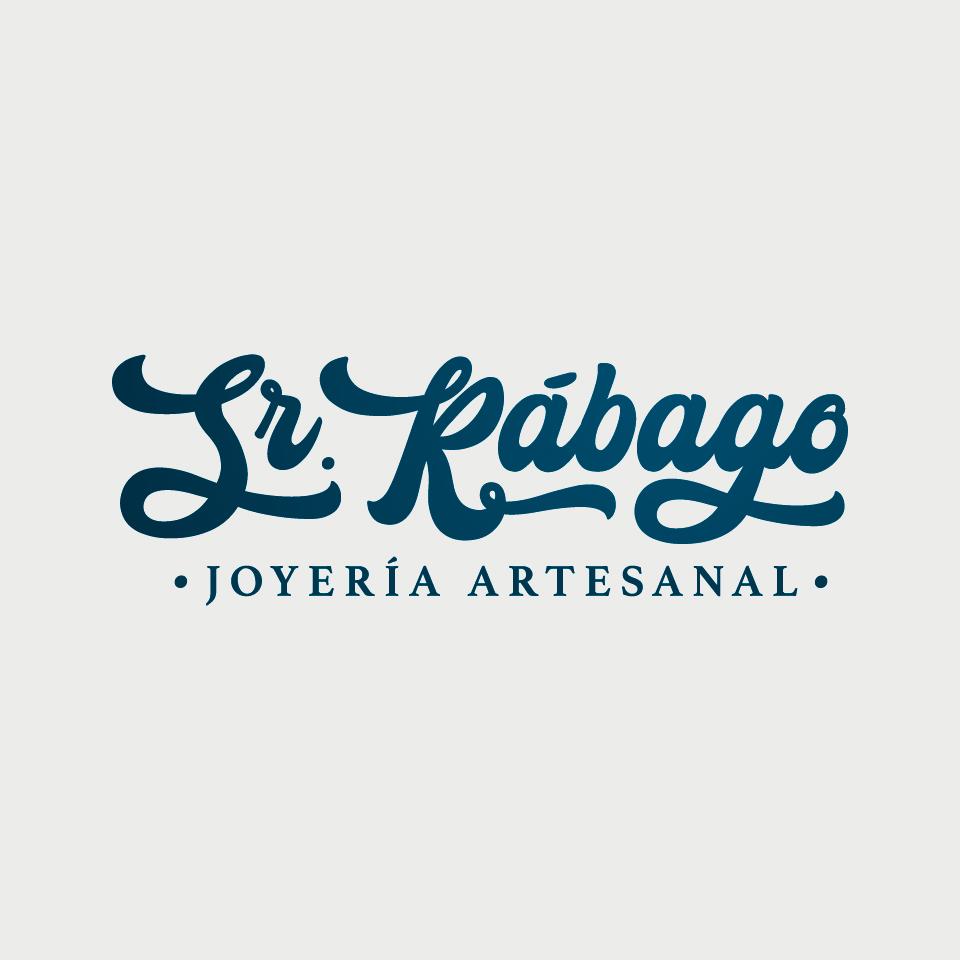 logo_vvv